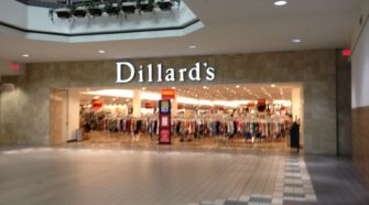Dillard's Department Store (NYSE:DDS) to Start Selling CBD Products