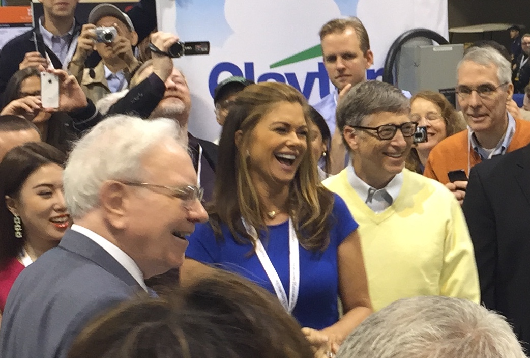 kathy ireland® Worldwide Expands Health and Wellness Advocacy Through Partnership with Vertical Wellness™ for New Line of Innovative CBD Products